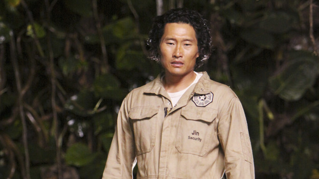 "LOST - ""LA X"" - ""Lost"" returns for its final season of action-packed mystery and adventure -- that will continue to bring out the very best and the very worst in the people who are lost -- on the season premiere of ""Lost,"" TUESDAY, FEBRUARY 2 (9:00-11:00 p.m., ET) on the ABC Television Network. On the season premiere episode, ""LA X"" Parts 1 & 2, the aftermath from Juliet's detonation of the hydrogen bomb is revealed. (ABC/MARIO PEREZ)DANIEL DAE KIM"