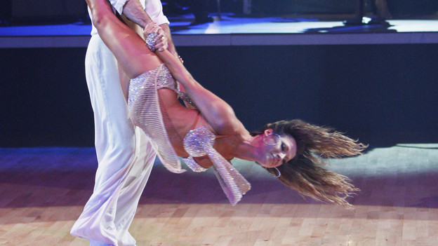 ABC.com - Dancing with the Stars - Wardrobe Malfunctions