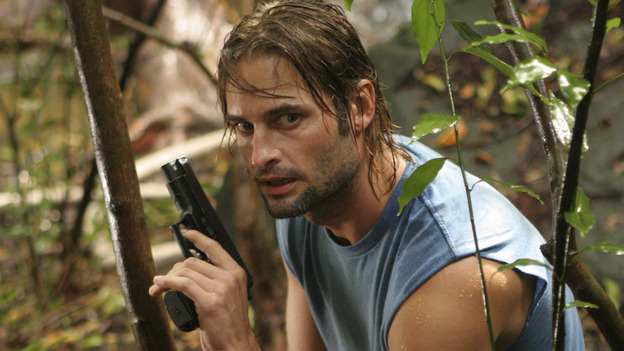 "102051_9095 -- LOST - ""HOMECOMING"" (ABC/MARIO PEREZ)JOSH HOLLOWAY"