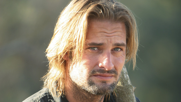 "102843_9938 -- LOST - ""Exodus, Part II"" (ABC/MARIO PEREZ)JOSH HOLLOWAY"