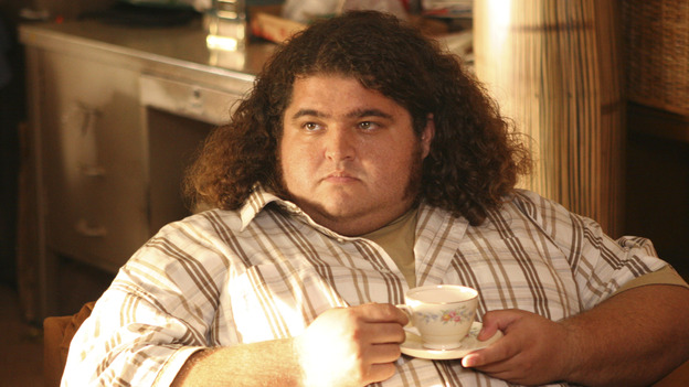 102299_1050 -- LOST -  &quot;Numbers&quot; (ABC/MARIO PEREZ)JORGE GARCIA