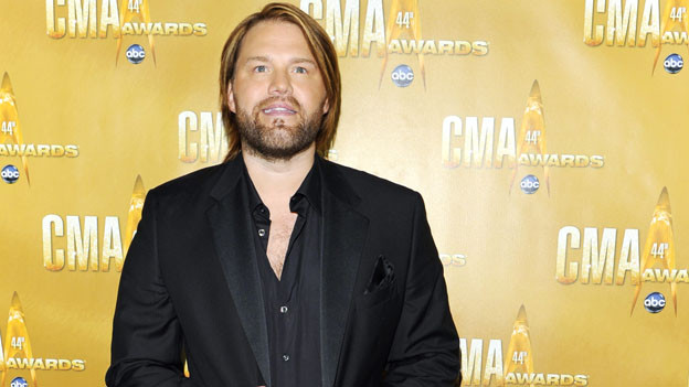 "THE 44TH ANNUAL CMA AWARDS - RED CARPET ARRIVALS - ""The 44th Annual CMA Awards"" will be broadcast live from the Bridgestone Arena in Nashville, WEDNESDAY, NOVEMBER 10 (8:00-11:00 p.m., ET) on the ABC Television Network. (ABC/ANDREW WALKER)JAMES OTTO"