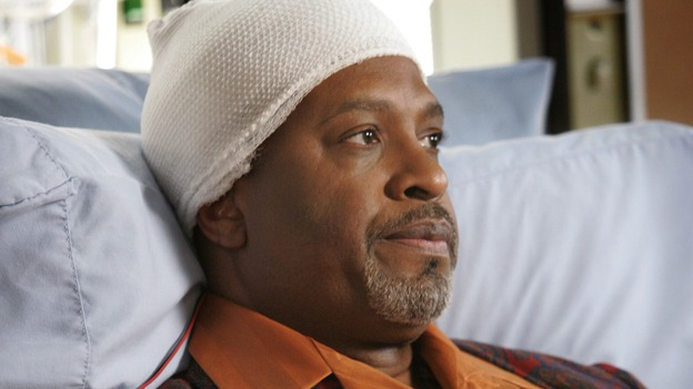 "103276_5495 -- GREY'S ANATOMY - ""ENOUGH IS ENOUGH"" (ABC/CRAIG SJODIN)JAMES PICKENS, JR."