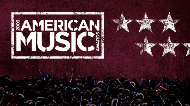 Vote for Michael Jackson @ the American Music Awards Website!