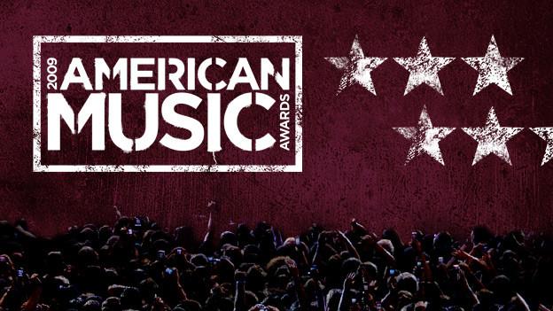 ¡A votar! Michael Jackson recibió 5 nominaciones póstumas para los AMA