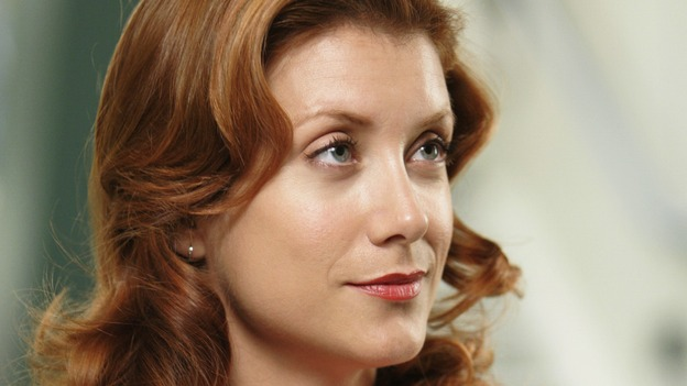 103277_6062 -- GREY'S ANATOMY - (ABC/CRAIG SJODIN)KATE WALSH