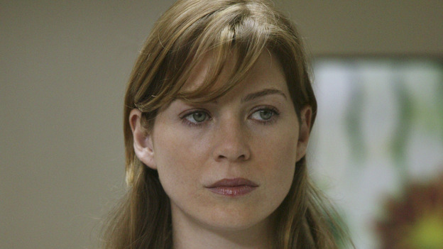 "100297_0635 -- COMPLICATIONS - ""PILOT"" (ABC/RICHARD CARTWRIGHT)ELLEN POMPEO"