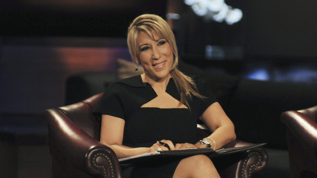 Question:  What is the best investment you have made to date on Shark Tank ?Answer:  The Readerest was my 1st and in just a year since its' debut episode on Shark Tank we have hit 5 ½ million in sales, it is in major national retailers & 20 international countries. Rick has been a delight to work with and we've also gone on to create two other new items together which are also new successes on the market.Question:  Have there been any deals that you had wish that you made in hindsight? Answer:No regrets    Question:  Any investment that you wish you hadn't made?Answer: I'm happy to say no, all the deals that went through that I did do,  I'm happy I did them. Question:  Any service/product that you wish you had invented yourself?Answer:  No, I'm happy that the inventors invented them and that they're doing well and are successful�it's their turn.Question: Is there anything that has surprised you over the season in terms of the pitches?Answer:  Yes, some entrepreneurs that I thought were very genuine in wanting the Sharks' help, I found were not. That was very disappointing & surprising.Question:  Is it possible that someone can have a great idea, but fail in the tank because they can't pitch?Answer:  Yes, and we saw it happen this past season. Question:  What's your best advice on how to pitch?Answer:  Be confident, and likeable, know your product inside & out. Be prepared & try to practice and be ready for any questions that could possibly come your way about you, your product, or your business idea.Question:  Do you have to be memorable to make a good pitch?Answer:  It obviously would help if the person & the idea were something that were so compelling that they would be memorable.Question:   What's the most important lesson an entrepreneur can learn by watching what goes down in the Tank?Answer:  Be prepared, enthusiastic, know your idea inside & out, have all the facts, be polite & respectful-be someone people would want to work with. If you're not passionate about your product or idea, no one else will be.Question:   What's been the most memorable part of being on the show for you?Answer:  How much I enjoy the cast & crew, it's a wonderful team & one I'm proud to be a part of.See what Barbara had to say.See what Daymond had to say. See what Kevin had to say.See what Robert had to say.