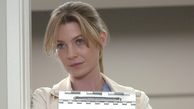 "101728_2045 -- COMPLICATIONS - ""NO MAN'S LAND"" (ABC/ RON TOM)ELLEN POMPEO"