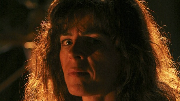 LOST - &quot;Maternity Leave&quot; - (ABC/MARIO PEREZ)MIRA FURLAN