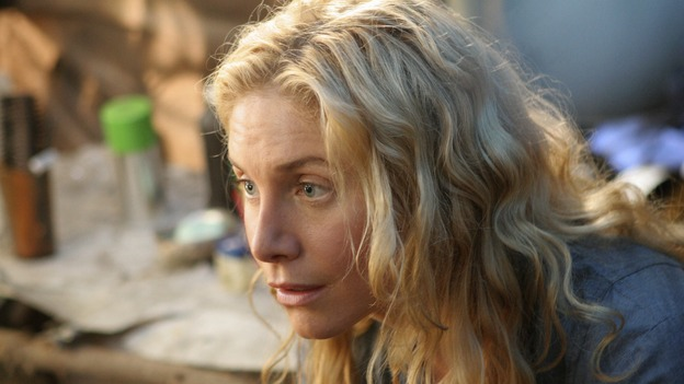 "LOST - ""Something Nice Back Home"" (ABC/MARIO PEREZ)ELIZABETH MITCHELL"