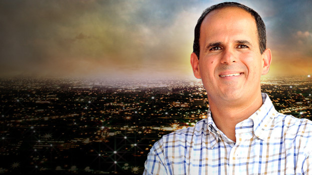 Marcus  Lemonis