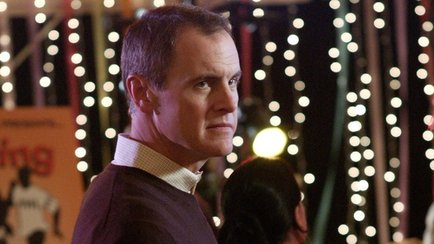 "DESPERATE HOUSEWIVES -- ""YOUR FAULT"" (ABC/RON TOM) MARK MOSES"