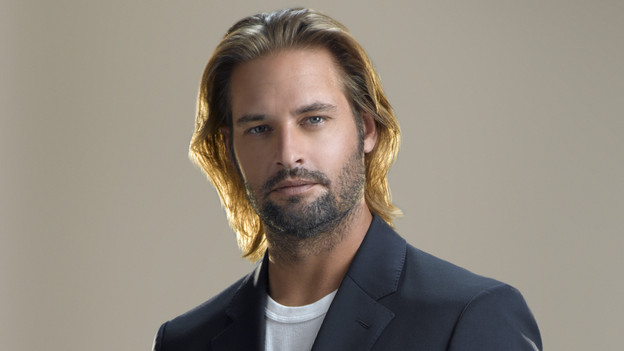 "LOST - Josh Holloway stars as Sawyer on ABC's ""Lost."" (ABC/BOB D'AMICO)"