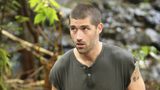 "102051_9033 -- LOST - ""HOMECOMING"" (ABC/MARIO PEREZ)MATTHEW FOX"