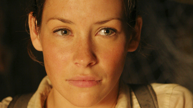 102890_666 -- LOST - &quot;Exodus&quot; (ABC/MARIO PEREZ)EVANGELINE LILLY