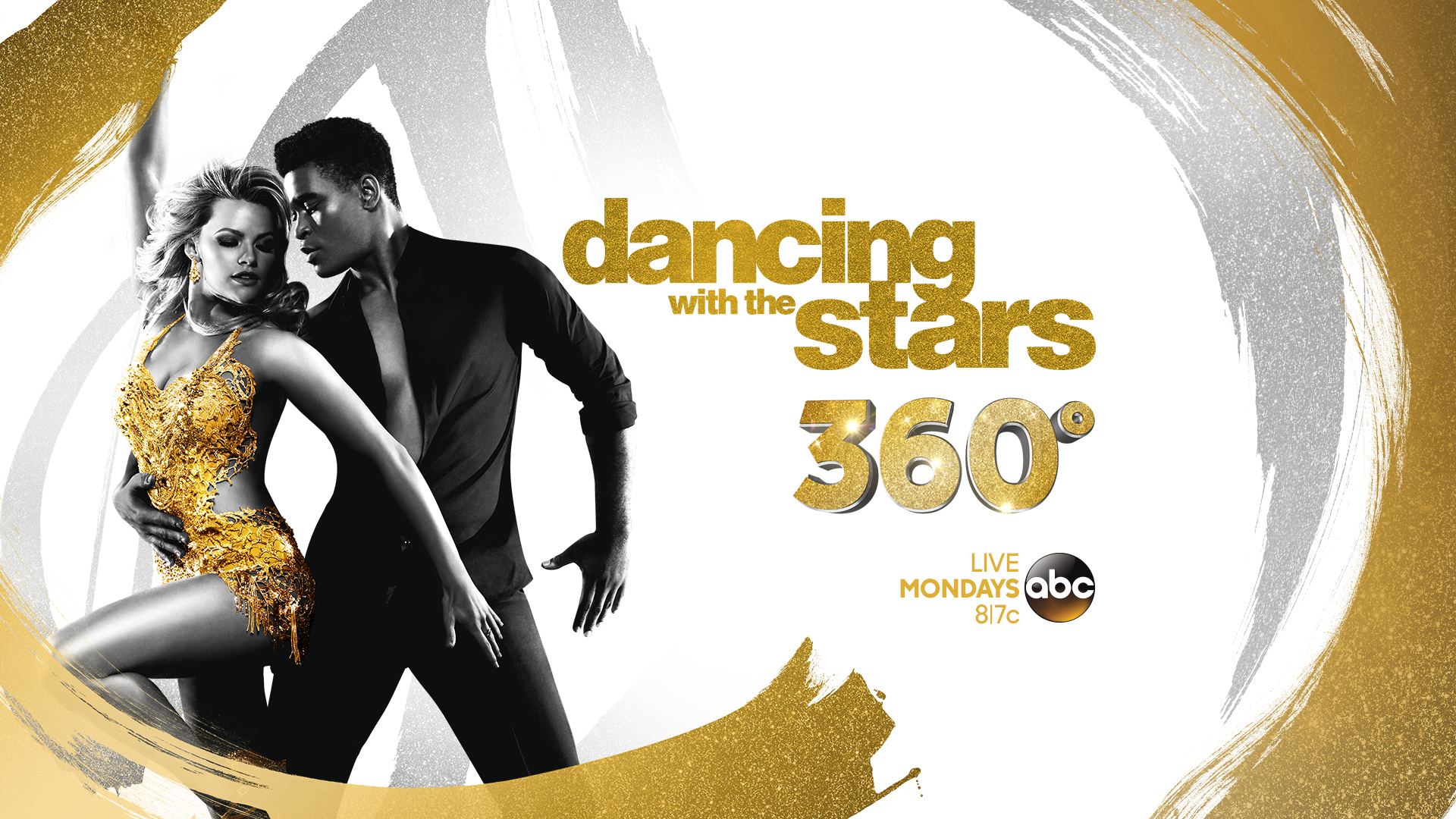 Dancing with the Stars 360 Experience